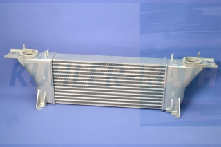 intercooler suitable for Nissan (144615X20A 144615X20B A44615X20B)