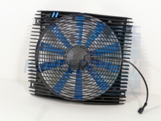 fan suitable for ASA (F2224L8205E4FPHT08SWPC F2224L8403FPHT08SWPC F2224L8205FPHT08SWPC VA73BP71VLLMI