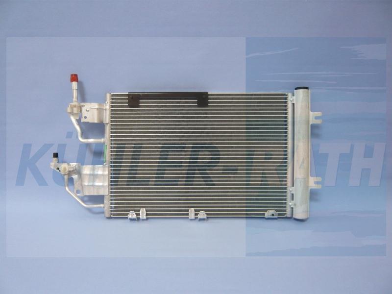 CDI Zündbox 6 Pins sechspolig Naraku ungedrosselt für Rex RS 460