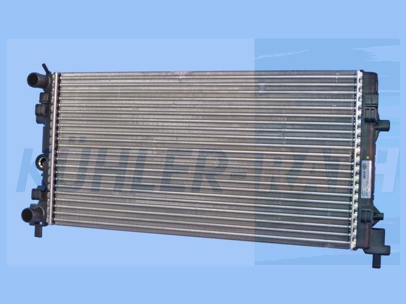 2002 volvo s60 radiator diagram 2002 range rover radiator
