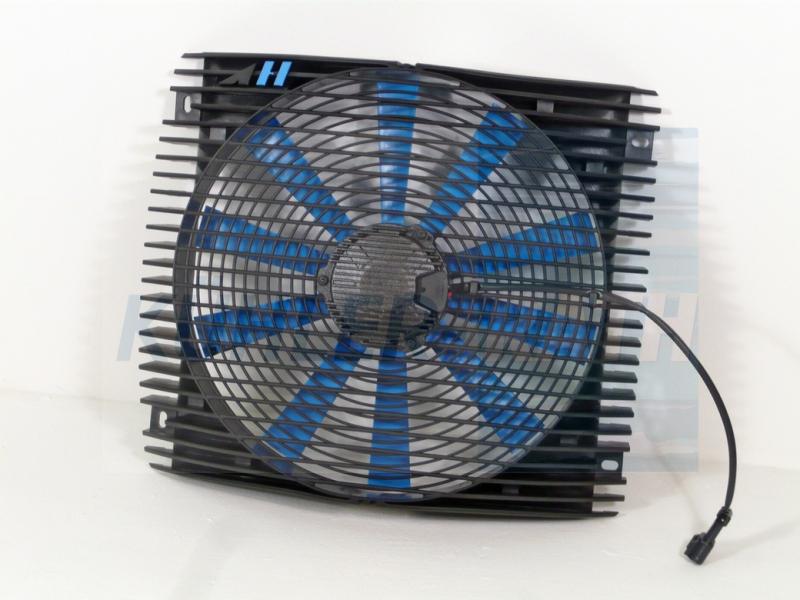 Ventilator passend für ASA (F2224L8205E4FPHT08SWPC F2224L8403FPHT08SWPC F2224L8205FPHT08SWPC VA73BP7