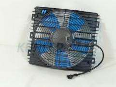 ASA Ventilator (ILLELE0295A5 ILLEVA0295A5 F4512L820103SWPC F2512L820109S F45-12L8201-03S WPC F25-12L