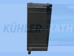 Solaris Wasserkühler (0321030680 0321 030 680)