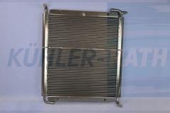Irmer & Elze combi cooler (IEX3010018 IEX 3010018)