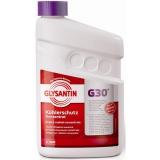 Glysantin Protect Premium G30 1,5l can