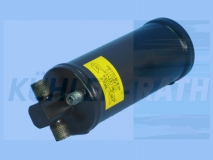 Massey Ferguson/DAF/Fendt/Case IH/Universal drier (1356360 D45070017 F205550060100 1698300 1782912 3