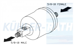 Case IH/Deutz/Fiat/John Deere/New Holland drier (295006A1 87105840 AL77581 AR59870 AR74486 RE214439