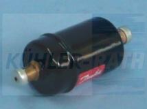 Danfoss/Universal Trockner (023Z5015 023Z4555 DML033S DCL033S)