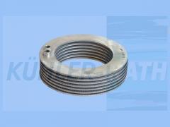 Universal Ringkühler (GLY7056)