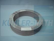 Universal Ringkühler (GLY7058)