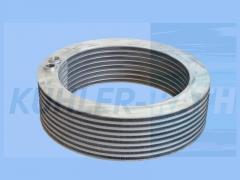 Universal Ringkühler (GLY7059)
