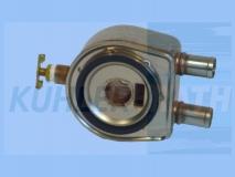 Fendt/MWM Ölkühler (12273290EC011915 23091E7 1701793 8425001)