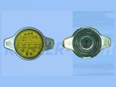 44x22 Japan 1,1 flach silber cap