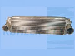 Volvo Ladeluftkühler (VOE11110775 VOE11110704 6032643 6028120 VOE11110775P03 VOE11110704P05 10005262