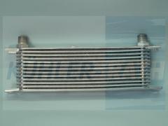 Serie 1 354x98x50 Ölkühler (816580 15LV013001D)