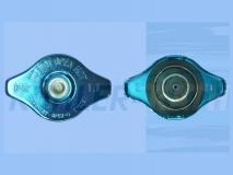 44x22 Japan blau 1,1 flach cap