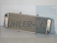 Universal radiator