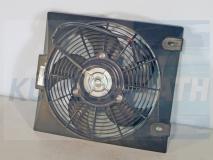 24V drückend fan (06250390001 1500068400 90050063)