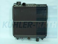 Fiat Wasserkühler (7585721 4459735)