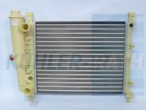 Fiat Wasserkühler (7739942 7556132 5968728 7556137)
