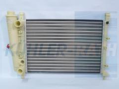 Fiat Wasserkühler (5968729 5938967 7556135 7739937)