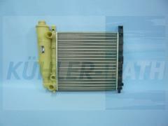 Fiat Wasserkühler (7566875 5949947)