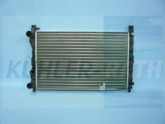 Fiat Wasserkühler (7566878 5965904)