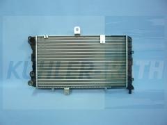 Lancia Wasserkühler (82407559 82387449)