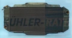 Ford radiator (6122955 77FB8005RA)