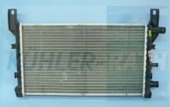 Ford radiator (89FB8005AE)