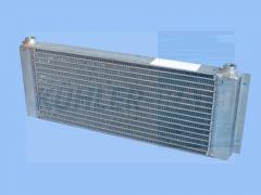 Wasserkühler passend für 545x200x45