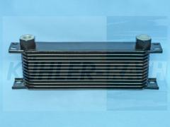 Serie 1 330x98x50 oil cooler