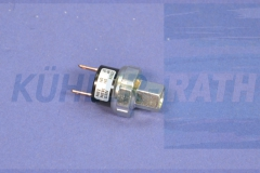 pressure switch suitable for Universal
