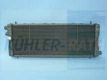 Austin Wasserkühler (IPR1144)