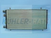 Austin Wasserkühler (NAM4533 ARP1169 ATP1084 ATP5029)