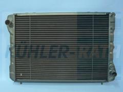 Rover Wasserkühler (CRC3011 618CRL)