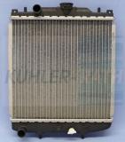 Suzuki Wasserkühler (1770060D40 1770060D41)