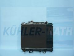 Toyota Wasserkühler (1640013240)
