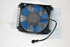 ASA fan (ILLELE0240A2 ILLEVA0240A2 F3524E800123SWPC F35-24E8001-23S WPC)