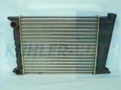 VW Wasserkühler (171121253E 171121253S 883418 727115)