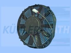 T2 12V ziehend fan (90050312 84073040127 8407.304.0127)