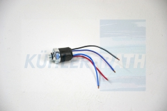 pressure switch suitable for Universal (LMH586695A)