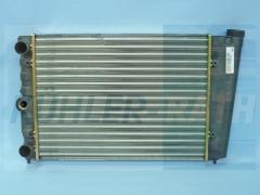 VW Wasserkühler (171121253BC 171121253BL 1717121253T)