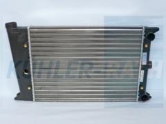 VW Wasserkühler (171121253 171121253AJ 171121253IF 171121253JF 883433 727119)