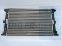 VW Wasserkühler (171121253D)