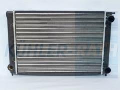 VW Wasserkühler (191121253D 191121253K 191121253L)