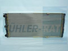 VW Wasserkühler (321121253L 321121251AL 321121251AJ 321121251BL 321121253BF 321121253AJ)