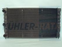 Seat/VW Wasserkühler (321121253BM 321121253T 871121251A SE02911700A)