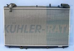 Renault radiator (6025306721 6025306734 7711135787 6025372518)