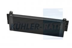 Kramer/Tremo/Multicar oil cooler